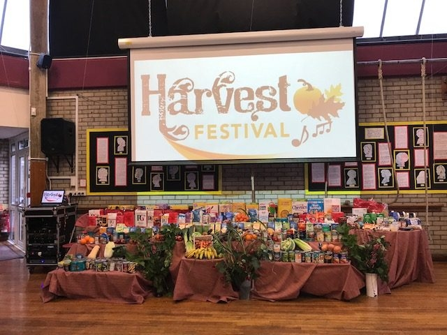 harvest-e1508505144425